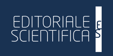 logo editorialescientifica